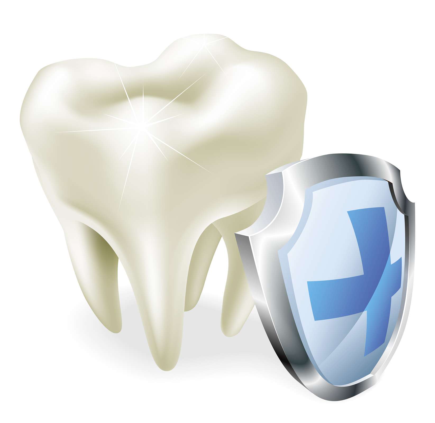bigstock-Tooth-Protection-Concept-24323720.jpg