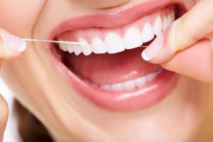 bigstock-Beautiful-woman-smile-Dental--43287994
