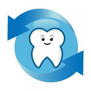 bigstock-Oral-hygiene-concept-A-health-27404627