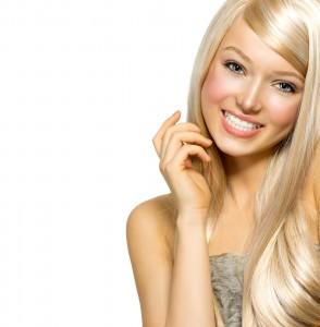 bigstock-Beautiful-Blond-Girl-isolated--42385204