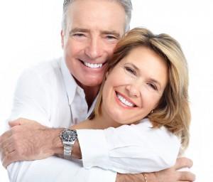 bigstock-Senior-smiling-couple-in-love--21311789