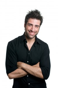 bigstock-Young-latin-man-smiling-and-lo-14506337